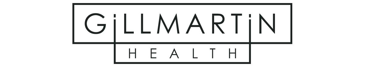 Gillmartin – Health
